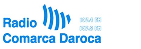 logo radio dorada